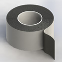 Miracle Tape (Self Amalgamating) (Each)